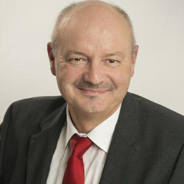 Joachim Weeber