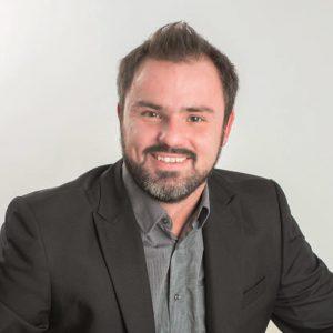 Robert Kuhl